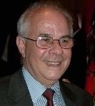Jean Louis