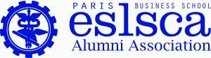 Logo_ESLSCA_BS_bleu