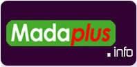 madaplus_info_logo