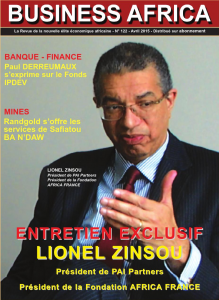 business-africa