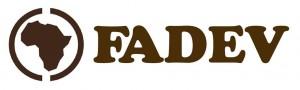 fadev-logo