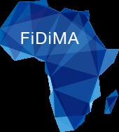 Forum International des investisseurs à Madagascar et en Afrique